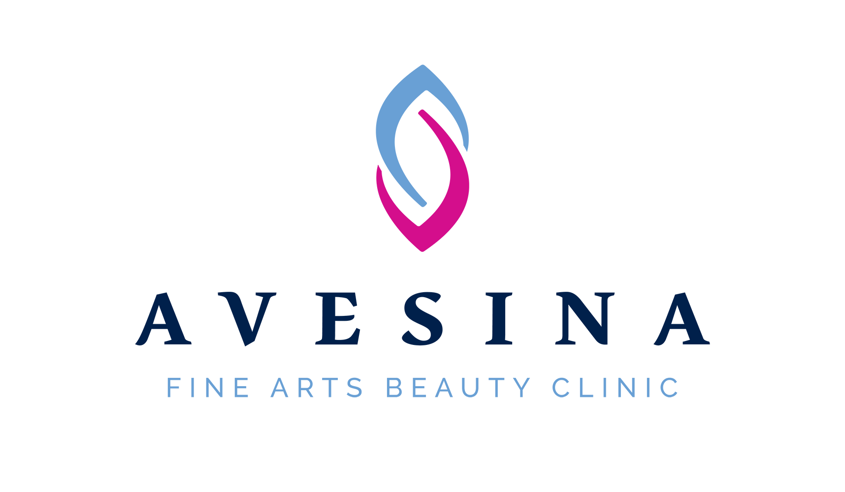 AVESINA FINE ARTS BEAUTY CLINIC
